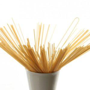 moringa-spaghetti